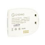 Gyenno Spoon Replacement Battery