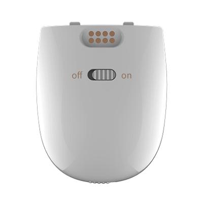 Gyenno Spoon Battery Replacement
